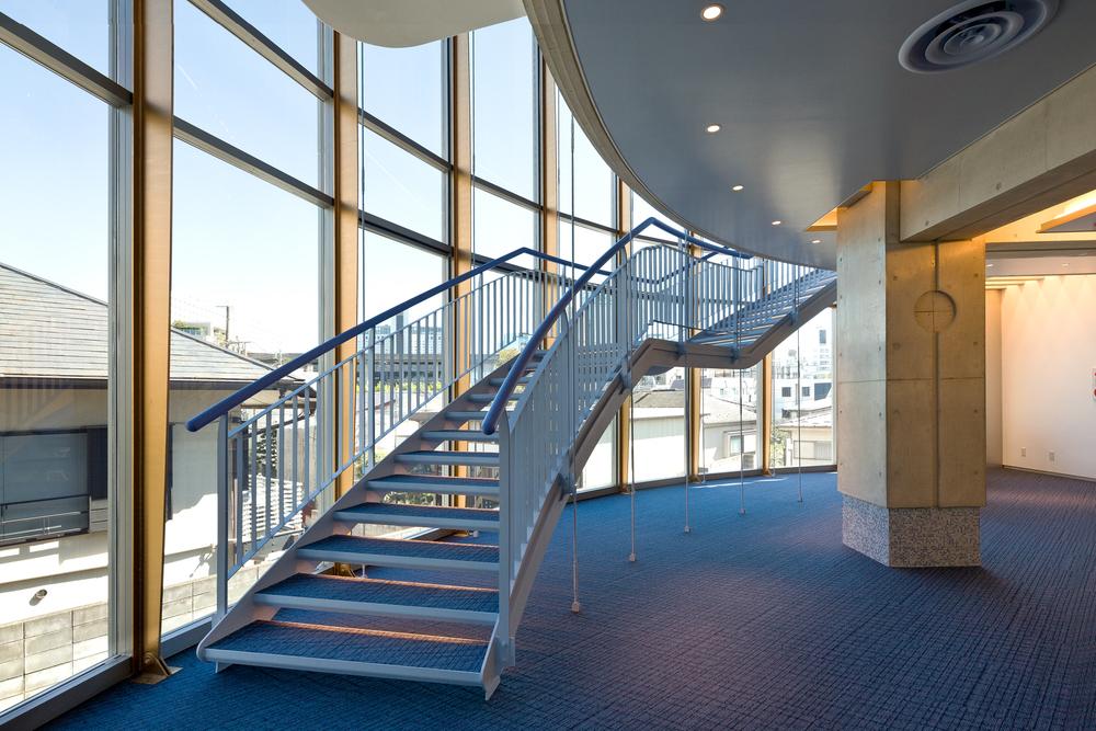 階段室-1.jpg