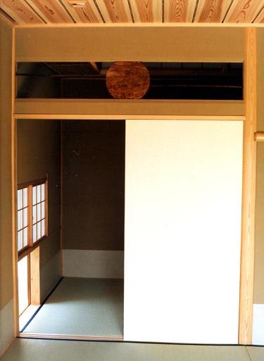 S氏茶室入口.jpg