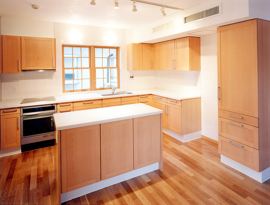 2F西側キッチン.jpg