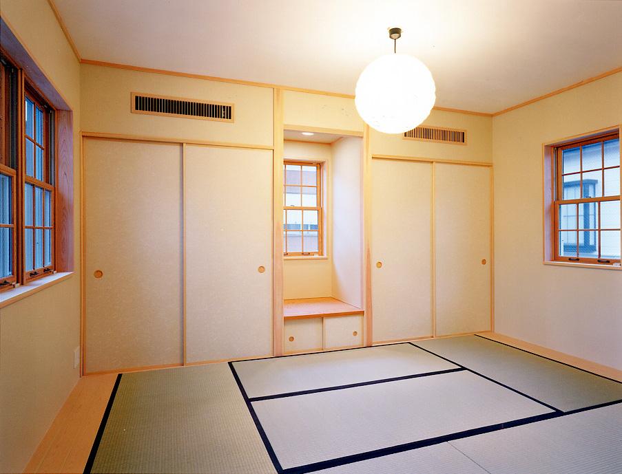2F西側和室.jpg