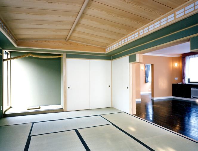 中村邸和室.jpg