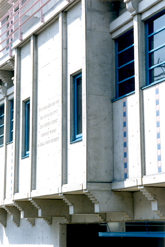 第3NZビル窓.jpg