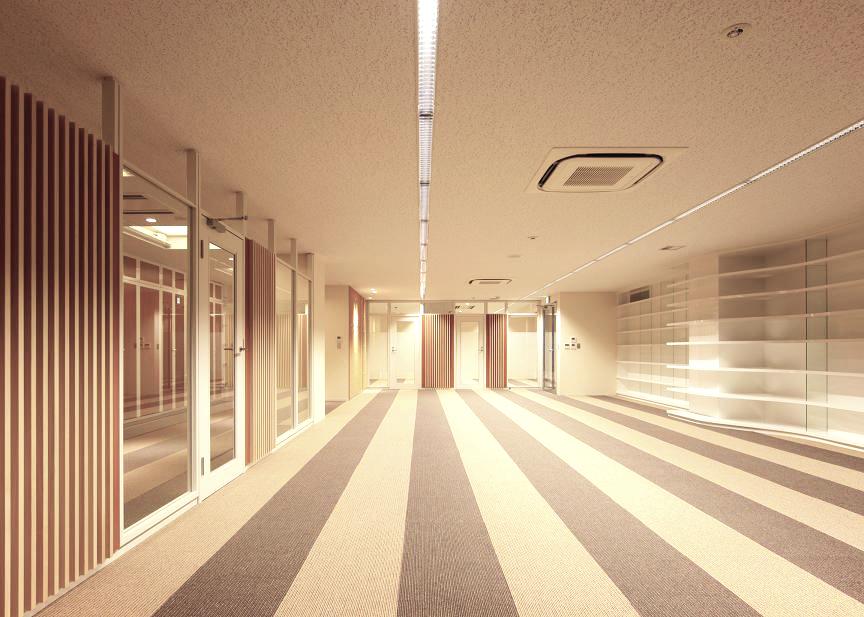 07_OAG事務室ps.jpg