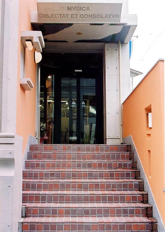 入口階段.jpg