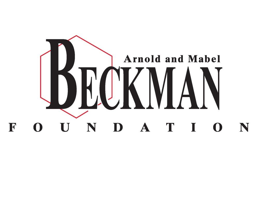 Beckman_logo.jpg