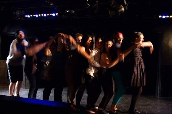 danceschoolep10.jpg