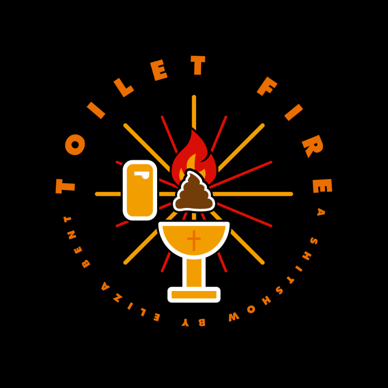Toilet-Fire-FNL-2000 (1).png