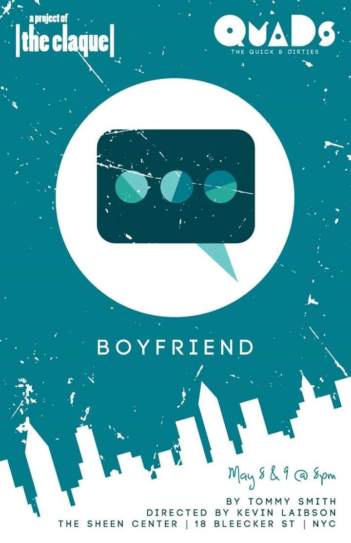 boyfriend poster.jpg