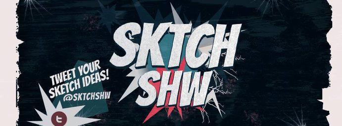 sktch.jpg