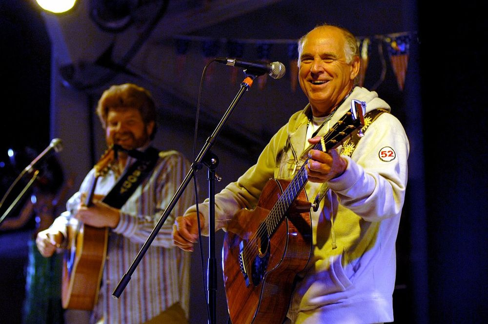 1280px-Jimmy_Buffett_1_uncropped.jpg