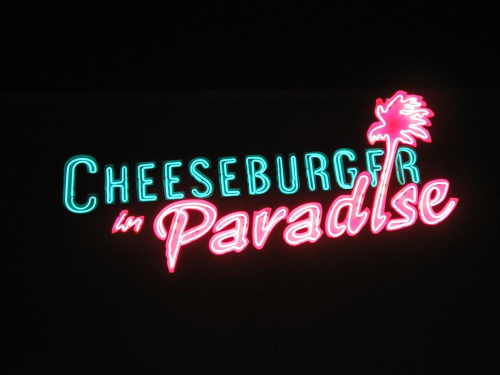 CheeseburgerParadise.jpg