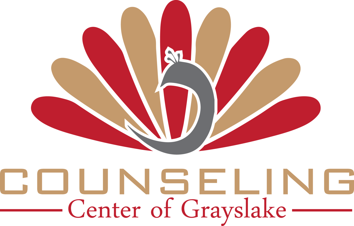 Counseling Center of Grayslake