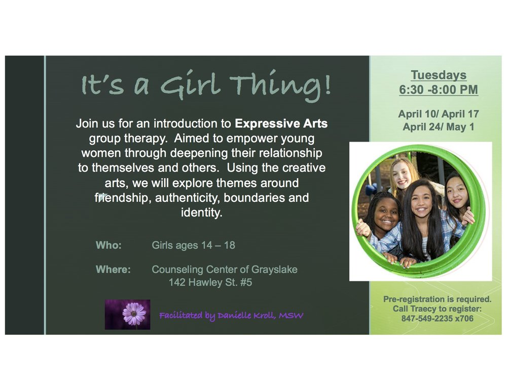Girls Group flyer.jpg