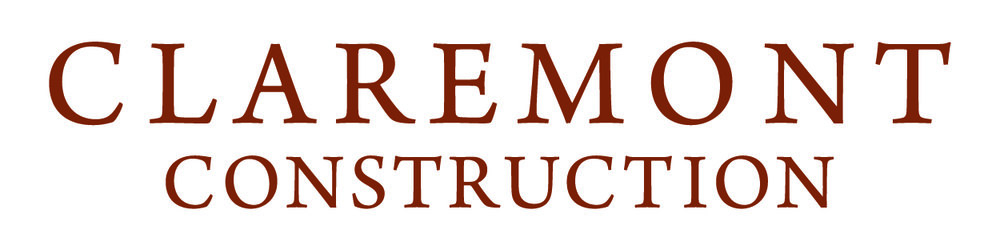 Claremont Construction Logo Small.jpg