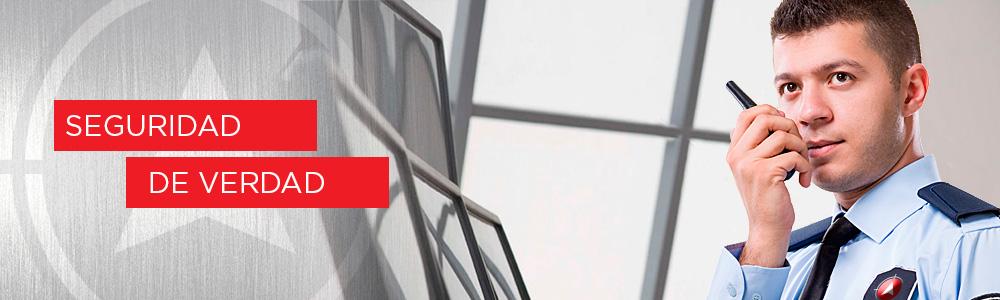 FINAL-Banner-HOME-SQ.jpg