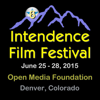 Intendence_2015_logo_square25Aug2014.jpg