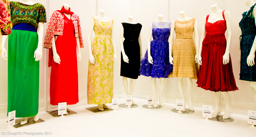 Curiel_collection_DallasMarketCenter2011.JPG