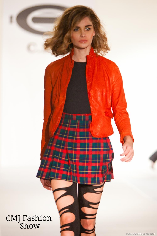 CMJ_FashionShow_03.JPG