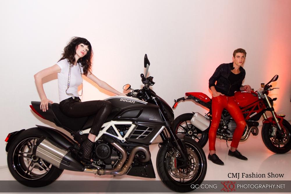 CMJ_FashionShow_06.JPG