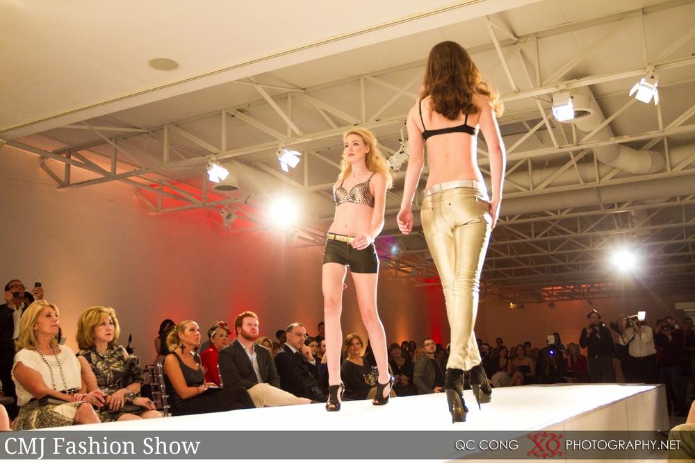CMJ_FashionShow_07.JPG
