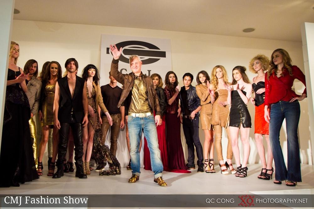 CMJ_FashionShow_08.JPG