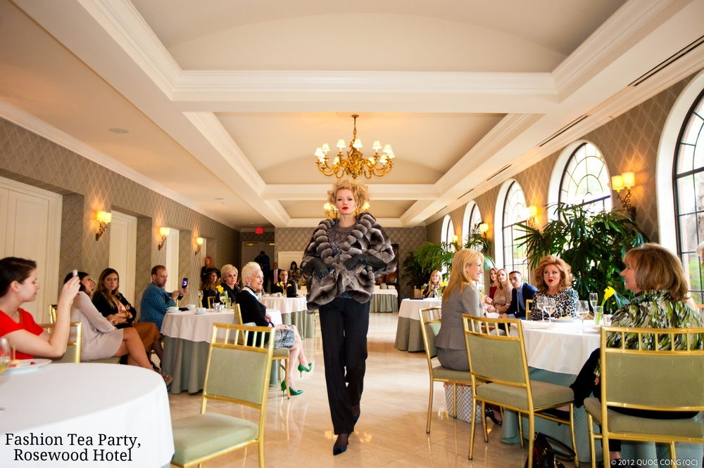 RosewoodHotelFashionTeaParty4.JPG