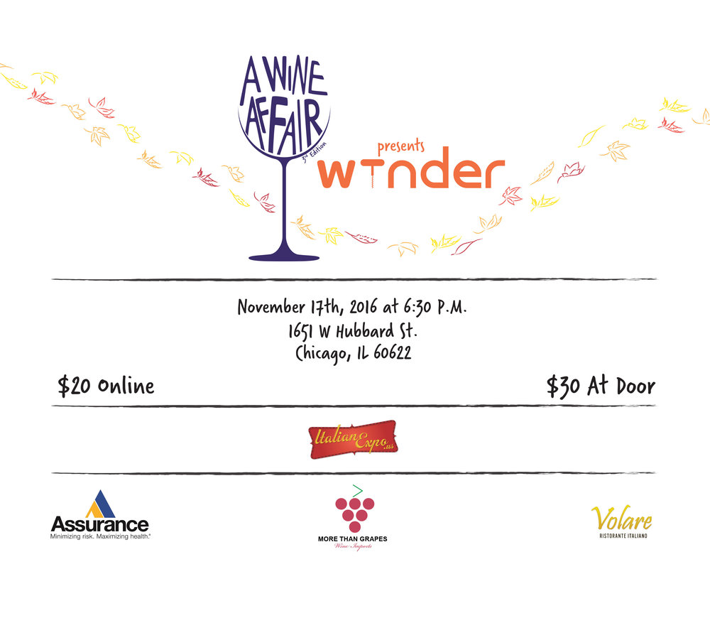 Fall Wine Affair Ticket Image for Website.jpg