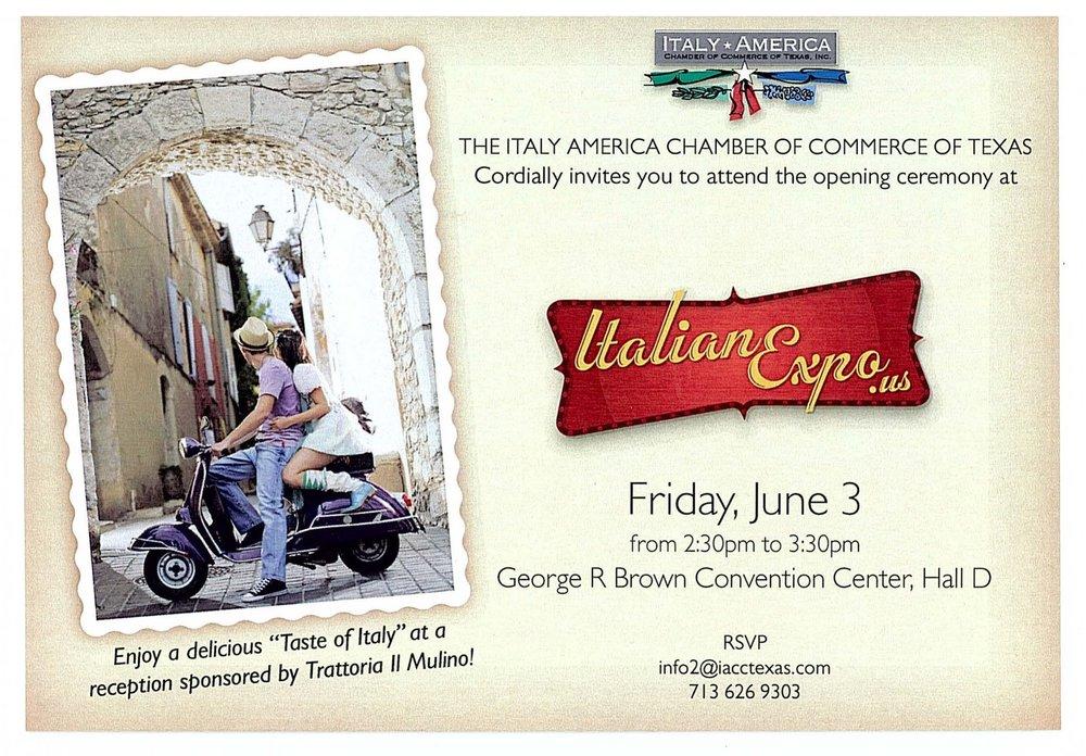 Opening Ceremony Italian Expo.jpg