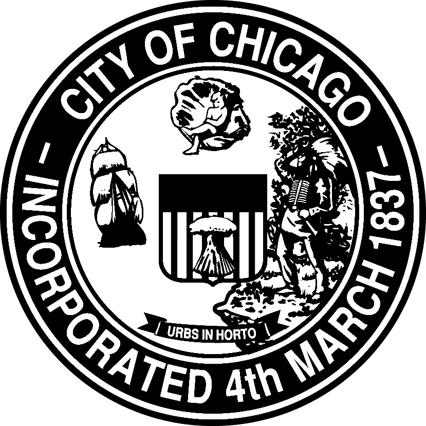 city seal blk.jpg