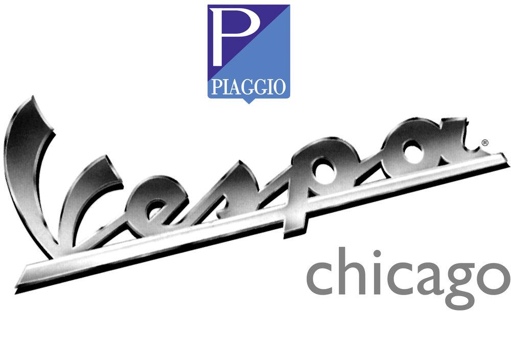 CA0XWP0F vespa logo.jpg