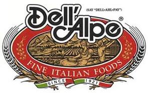 DELLALPE6_r2_c11.jpg