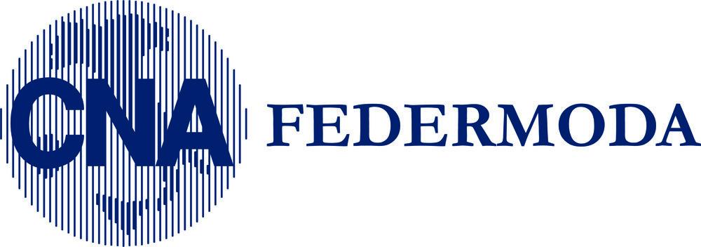 Logo CNA FEDERMODA_a.jpg