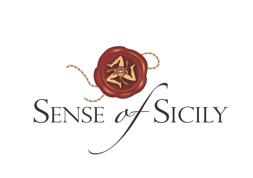 Logo Sense-of-Sicily.jpg