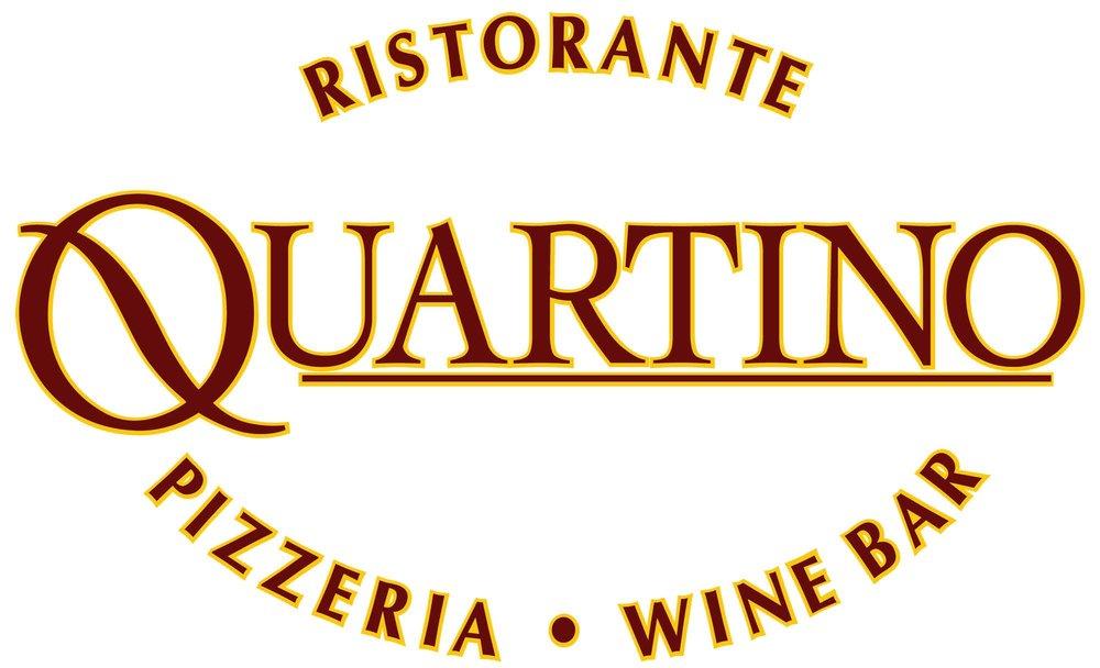 Quartino_2000.jpg