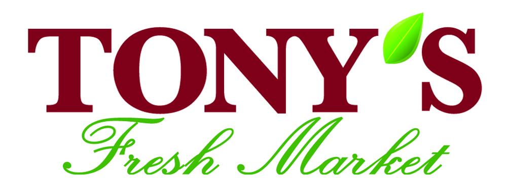 TonysFreshMarket.jpg