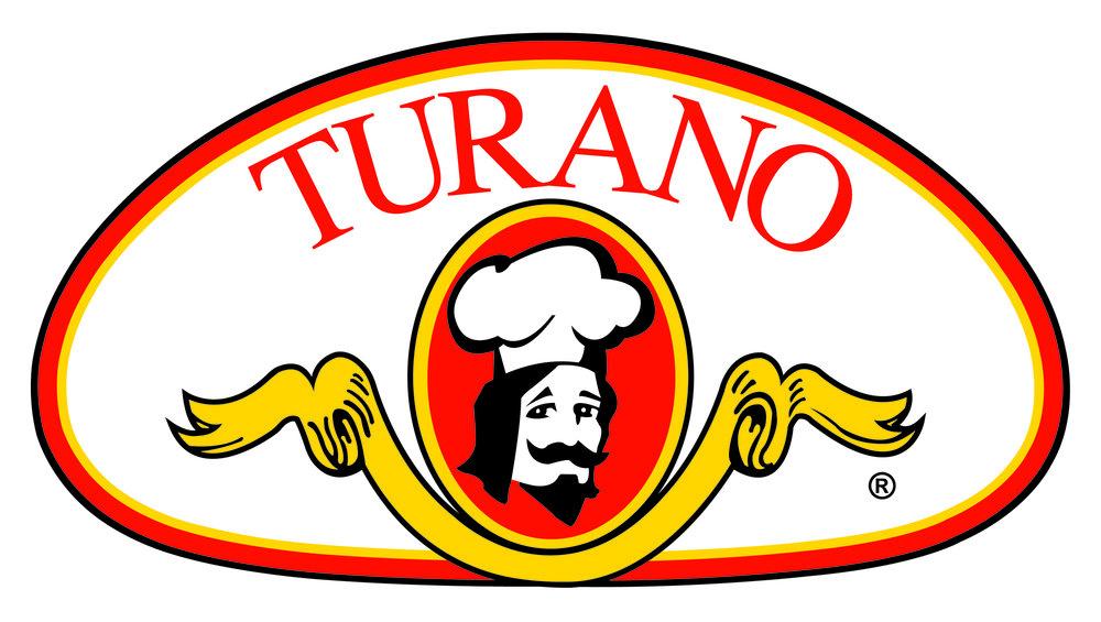 Turano-Logo.jpg