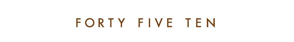 4510-logo-PMS498andWhite.jpg