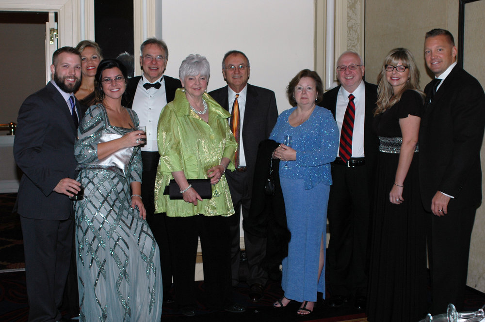 IACCGala4Oct14 094_edited-1.jpg