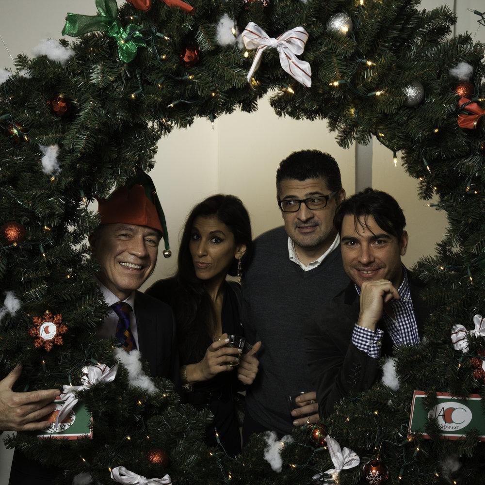 christmas_15_063.jpg