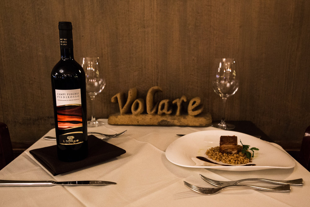 Volare-Winder-Wines (36 of 266).jpg