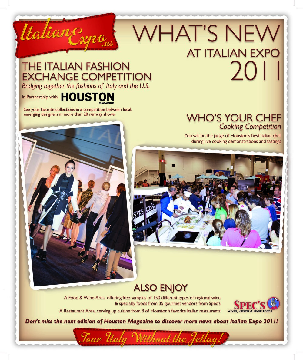 2houston magazine adv - page 2 ver 1.jpg