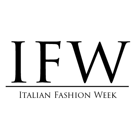 IFW logo small square-02.jpg