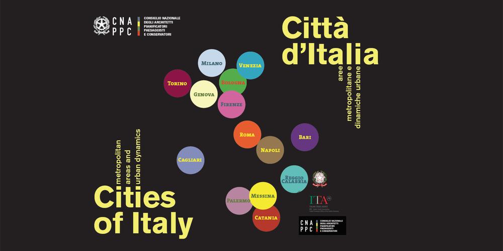 Citta d'Italia Eventbrite banner-01.png