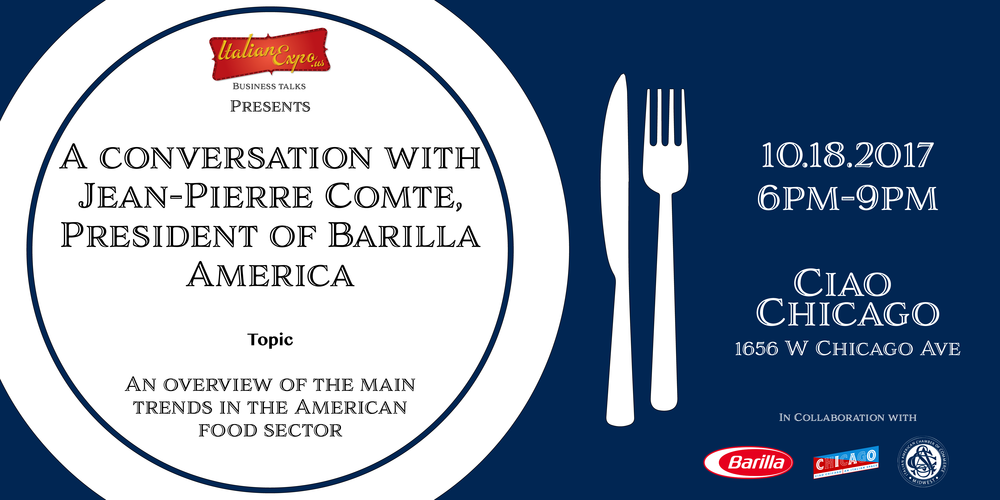 IE Business Talks-Barilla-01-01-02.png