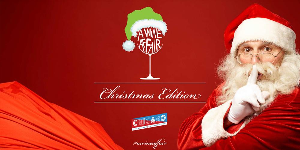 A Wine Affair Christmas - Eventbrite drafts-03-03.png