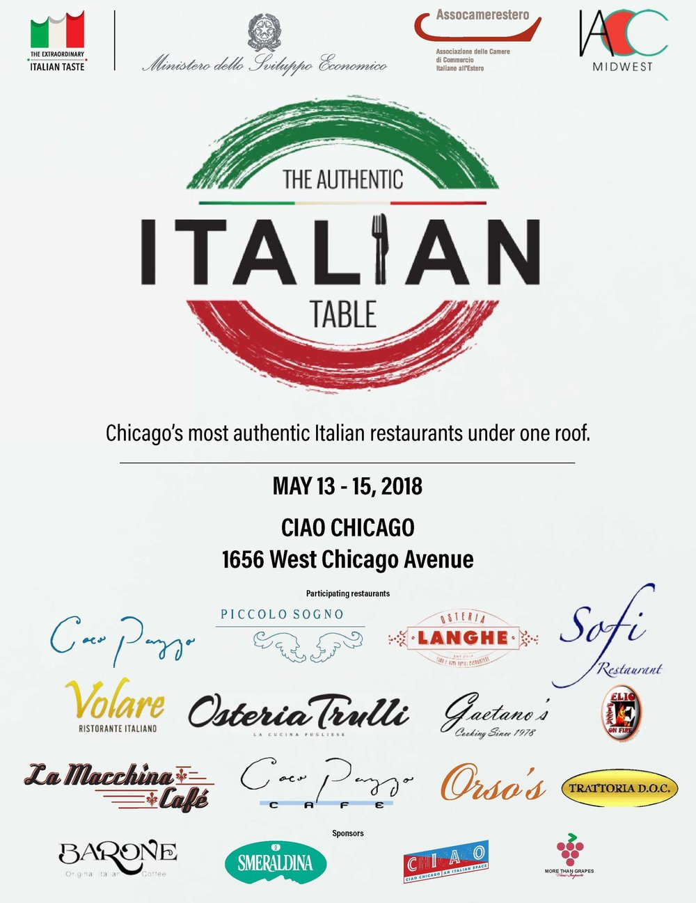 The Authentic Italian Table poster .jpg