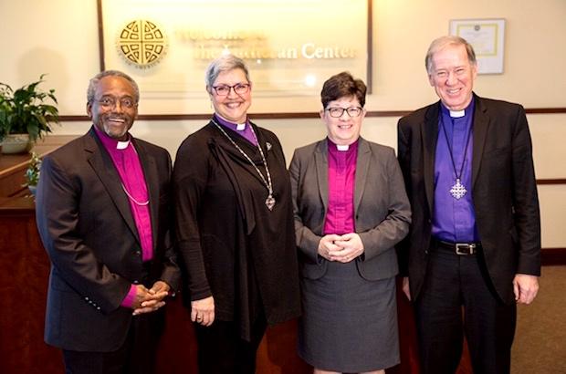 North American bishops.jpg