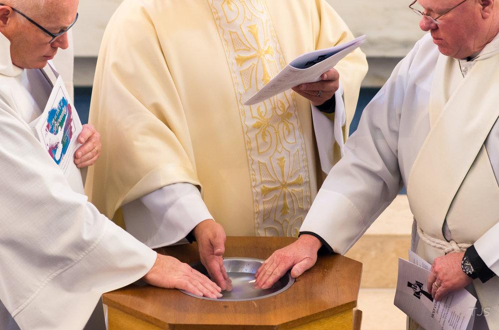 Baptisms-1240.JPG
