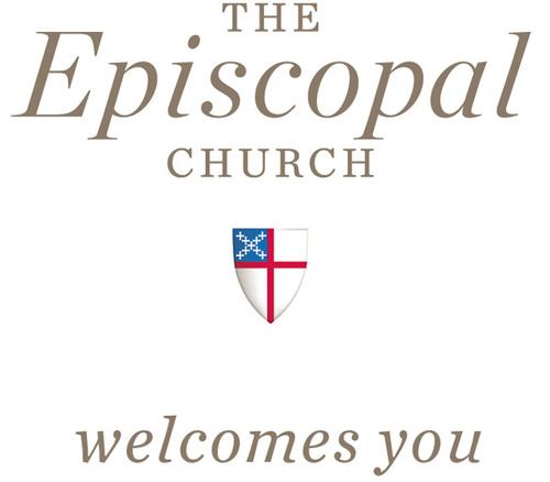 episcopalchurch.jpg