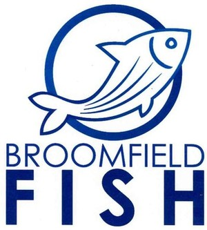 broomfield+fish.jpg